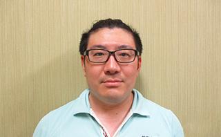 リーダー 阪田
